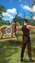 Archery - screenshot thumbnail 07