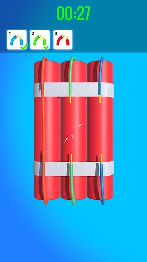 Bomb Defuse 3D screenshot 4
