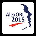 AlexORL2015 icon