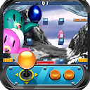 Adventure of Brothers Penguins APK