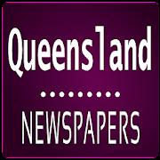 Queensland Newspapers Australia