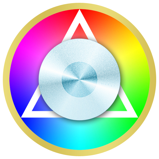Color Meter Android APK Download Free By Nicksdroid