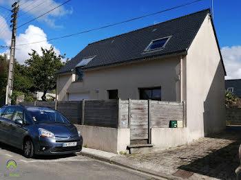 maison à Lesneven (29)