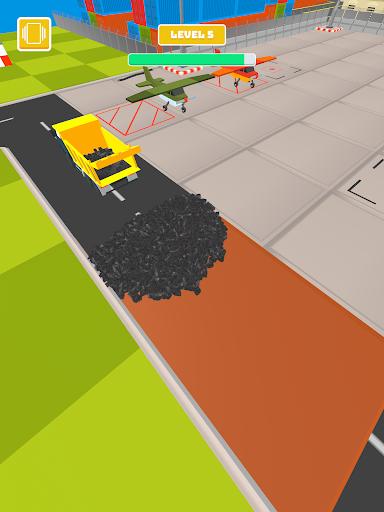 Build Roads filehippodl screenshot 11