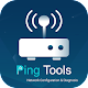 Ping Tools: Network & Wifi Download for PC Windows 10/8/7