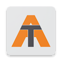 TimaAVN icon