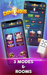 Dominoes – Offline Free Dominos Game 9
