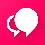 Call India - IntCall 1 2 + (AdFree) APK for Android