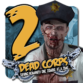 Dead Corps 2 - Zombies