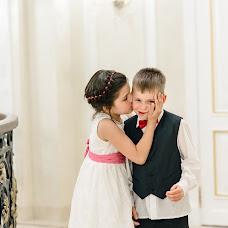 Wedding photographer Aleksandr Zholobov (Zholobov). Photo of 18.02.2016