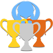PS Trophies Lite‏