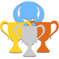 PS Trophies Lite APK