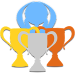 PS Trophies Lite Icon