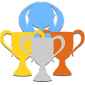 PS Trophies Lite