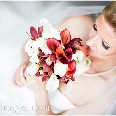 Wedding photographer George Kash (GeorgeKash). Photo of 21.02.2014