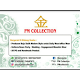 Download PM Collection For PC Windows and Mac