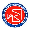 ABCP icon