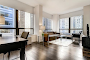 95 Wall Street Furnished Apartments, Lower east side