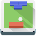 Brick Breaker Free Game icon