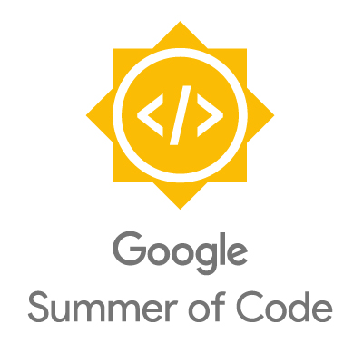 Student applications now open for Google Summer of Code!