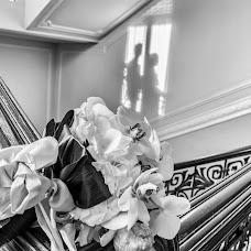 Wedding photographer Alessandro Zoli (zoli). Photo of 17.07.2017