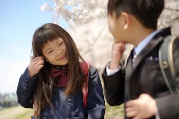 制服は経済的な場合も! 泰明小「制服」問題について元教師が伝えたい制服のメリットとデメリット