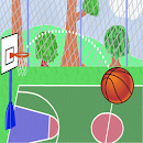 Target Basketball file APK Free for PC, smart TV Download