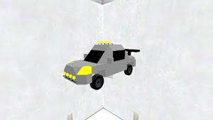 オフロードm改造版