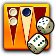 Backgammon Free vesion 2.27