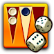 Backgammon Free Android