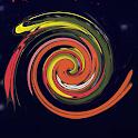 DJ Babu Presents: Super SPiN Duck Looper icon