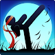 One Finger Death Punch Android apk