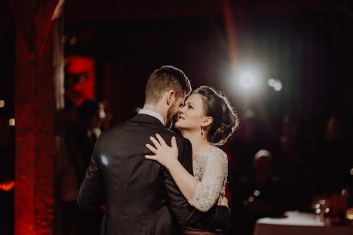 Hochzeitsfotograf Yuliya Milberger (weddingreport). Foto vom 05.02.2019