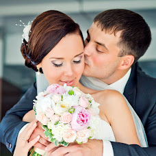 Wedding photographer Evgeniy Schepin (crossone). Photo of 19.08.2014