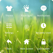 Easy touch New APK