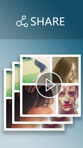 download video collage for instagram for pc