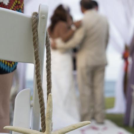 Wedding photographer Hector Vazquez (inspirephotos). Photo of 02.12.2014