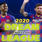 Win Dream League  2020 : tips Soccer Dream Guide