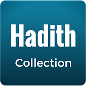 Hadith Collection (All in one)