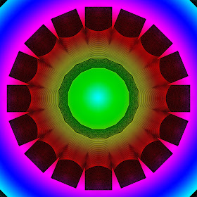 P2221221-16direction_lines_colorful_wheel_shape-.jpg