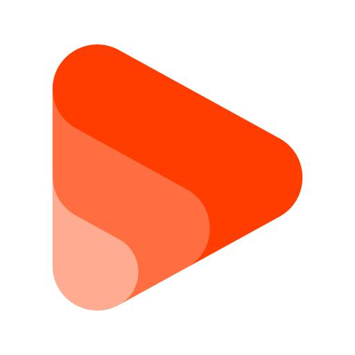 Baixar Handsfree Player for YouTube – Toca Musica e Vídeo para Android