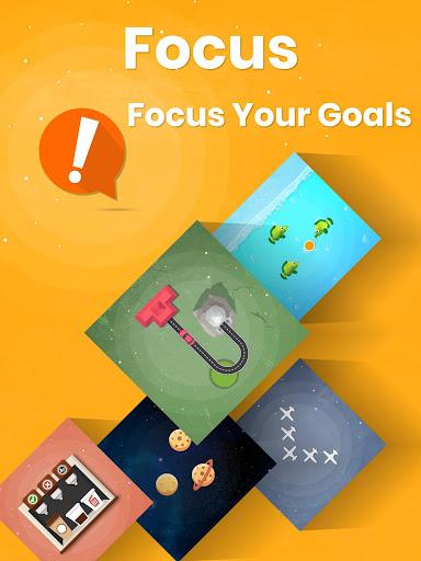 Brain Games For Adults & Kids - Brain Training screenshots 17