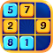 Sudoku file APK Free for PC, smart TV Download