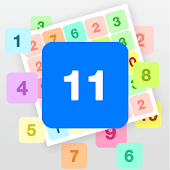 Get 11
