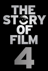 The Story of Film: An Odyssey -- Part 4
