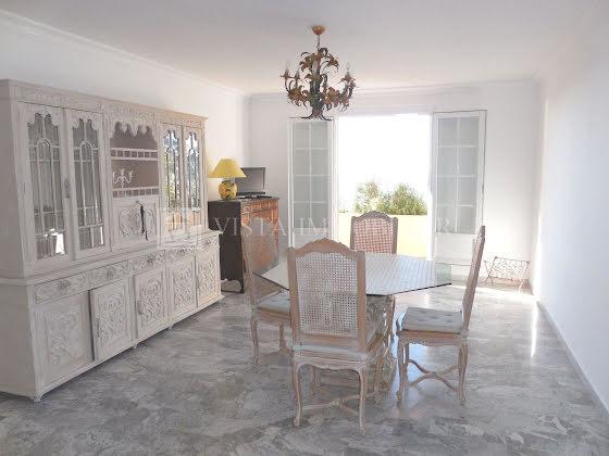 Location appartement meublé 2 pièces 52 m2