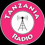 Tanzania Radio