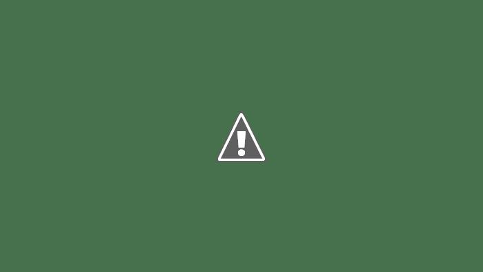 ACCIDENTE EN LA AUTOVIA 36, PROTAGONIZADO POR EL INTENDENTE DE GENERAL CABRERA.