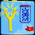 KnockDown Icon