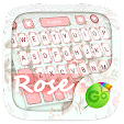 Rose GO Key.. file APK for Gaming PC/PS3/PS4 Smart TV